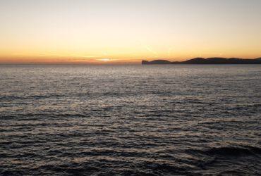 Startopnieuw_zonsondergang
